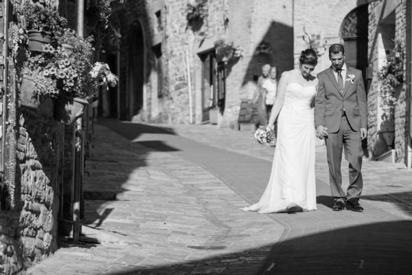 Nicole e Carlo wedding matrimonio foto tassotto&max